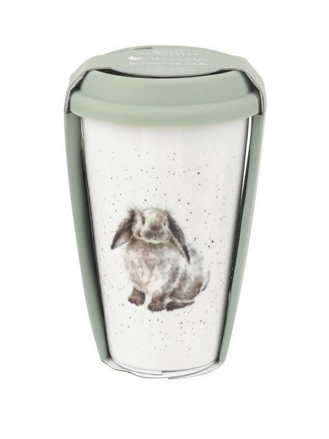 royal-worcester-travel-mug-ndash-rabbit