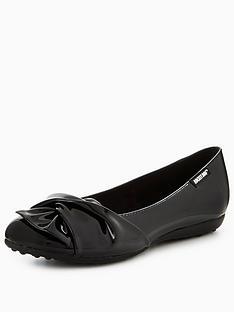 rocket-dog-risky-ballerina-shoe