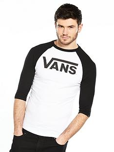 vans-classic-raglan-34-sleeve-t-shirt