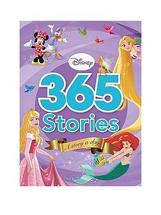 disney-365-stories-girls
