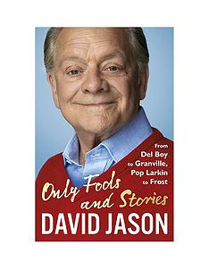 david-jason-my-lives
