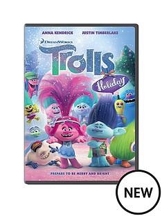 trolls-holiday-special