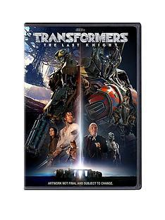 transformers-the-last-night