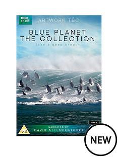 blue-planet-box-set-1-amp-2