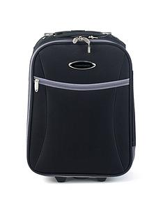 constellation-rome-2-wheel-compact-cabin-case