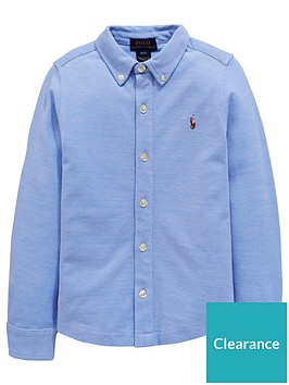 ralph-lauren-boys-jersey-oxford-shirt-harbour-island-blue