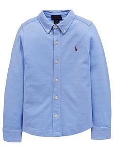 ralph-lauren-boys-jersey-oxford-shirt