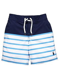 ralph-lauren-boys-stripe-swimshort