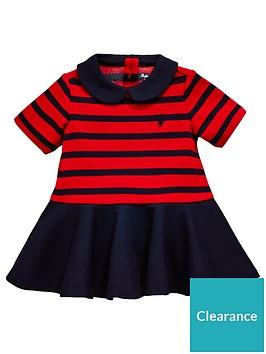 ralph-lauren-baby-girls-stripe-ponte-dress