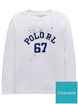 ralph-lauren-boys-long-sleeve-graphic-t-shirt