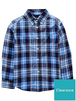 ralph-lauren-boys-long-sleeve-check-shirt-blue-multi
