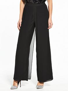 wallis-overlayer-trouser-blacknbsp