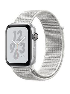 apple-watch-nike-series-4-gps-44mm-silver-aluminium-case-with-summit-white-nike-sport-loop