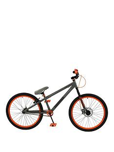zombie-airbourne-boys-dirt-jump-bike-24-inch-wheel