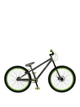 zombie-airbourne-xl-boys-dirt-jump-bike-26-inch-wheel
