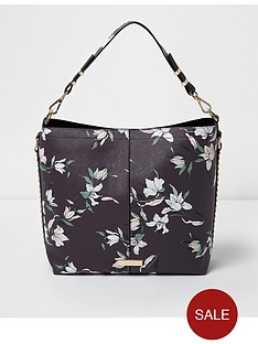 river-island-printed-slouch-bag
