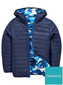 v-by-very-boys-reversible-camonbspprint-jacket-navycamouflage