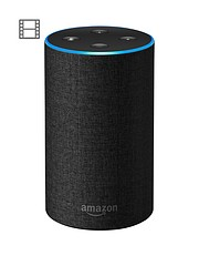 32242fcc86ef7 Amazon | Brand store | www.littlewoodsireland.ie
