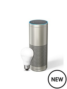 amazon-echo-plus-silver