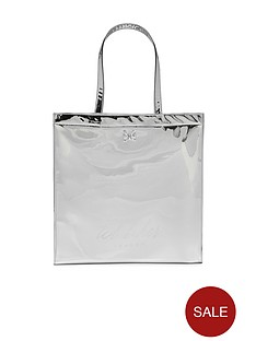 ted-baker-mirrored-large-icon-bag