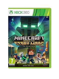 xbox-360-minecraft-story-mode-season-2-season-pass-disc-xbox-360