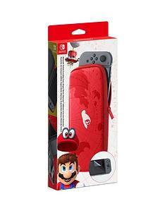 nintendo-switch-super-mario-odyssey-accessory-pack