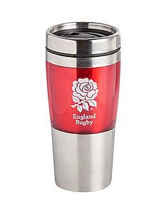 england-father039s-day-england-rugby-travel-mug