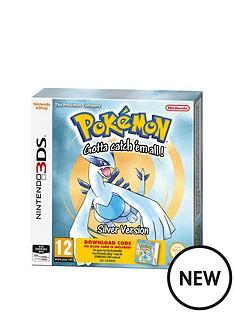 nintendo-3ds-pokemon-silver-3ds-code-in-a-box