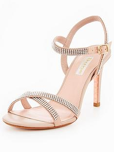 dune-london-madalenna-diamante-high-dressy-sandal-blush
