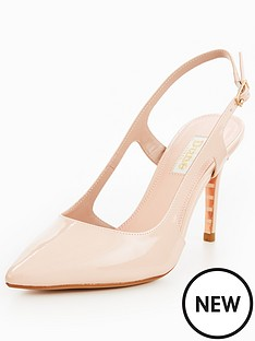 dune-crowne-cut-out-kitten-court-shoe-nude-patent