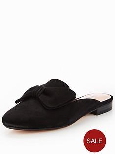 dune-genela-bow-detail-backless-loafer