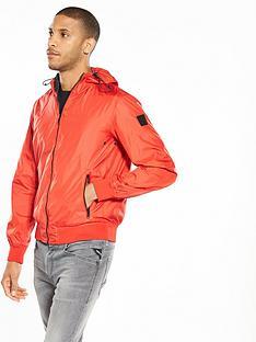 replay-replay-lightweight-reversible-hooded-jacket