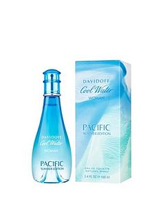 davidoff-davidoff-cool-water-woman-pacific-summer-edition-2017-edt-100ml