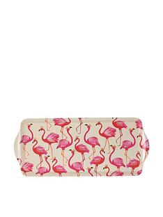 portmeirion-sara-miller-flamingo-sandwich-tray
