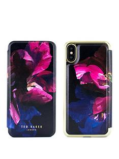 superior quality 8b92b 53e2d iPhone X | Ted baker | www.littlewoodsireland.ie