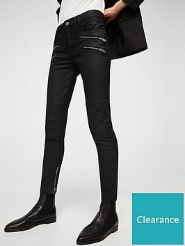 mango-double-zip-biker-trouser