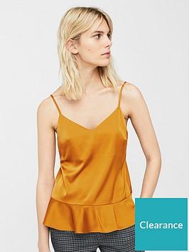 mango-frill-caminbsp--mustard