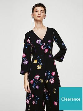 mango-floral-jumpsuit