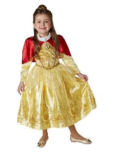 disney-princess-childs-disney-winter-belle-costume