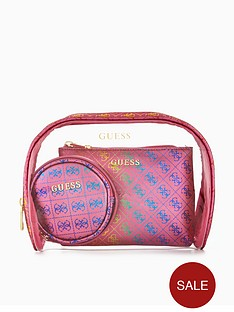 guess-stay-organised-with-the-4g-for-fun-cosmetic-bag-set