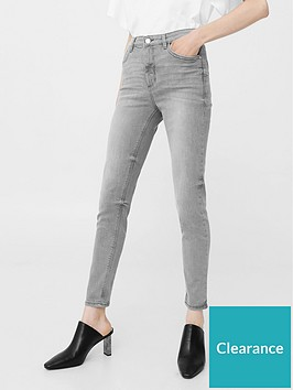 mango-body-shaping-jean-grey