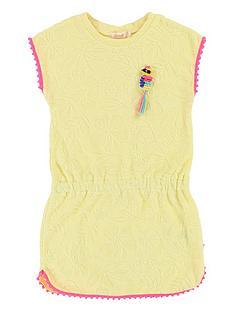 billieblush-girls-beach-terry-dress