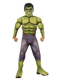 marvel-childs-deluxe-hulk-ragnarok-costume