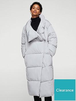 mango-padded-coat