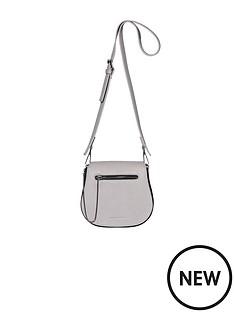 juicy-couture-juicy-arleta-grey-saddle-bag