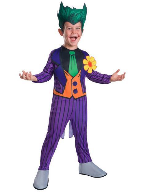 dc-comics-childsnbspjoker-costume