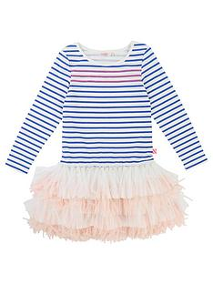 billieblush-girls-stripe-jersey-tutu-dress