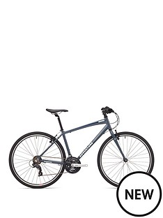 adventure-stratos-mens-hybrid-bike-18-inch-frame