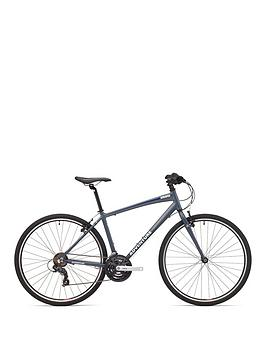 adventure-stratos-mens-hybrid-bike-20-inch-frame