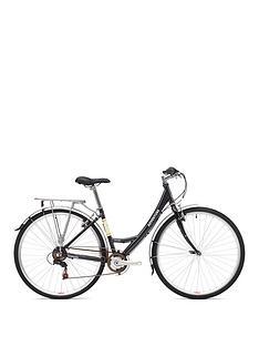adventure-prima-ladies-heritage-bike-17-inch-frame